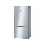 Холодильники BOSCH KGN86AI30U