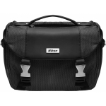 Чехлы,сумки для фото-видео CASE NIKON