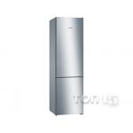 Холодильники BOSCH KGN39KL35