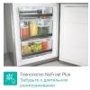 Холодильники GORENJE NRK611PS4-B