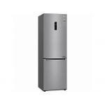 Холодильники LG GW-B459SMHZ