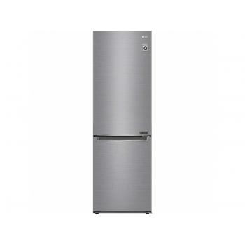 Холодильники LG GW-B459SMJZ