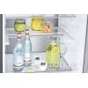 Холодильники SAMSUNG RB34N5291SL