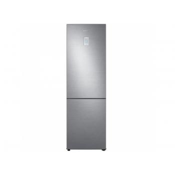 Холодильники SAMSUNG RB34N5440SS