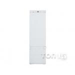 Холодильники LIEBHERR ICS3224