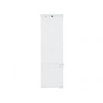 Холодильники LIEBHERR ICS3234