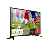 Телевизоры ERGO LE32CT5030AK