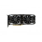Видеокарты EVGA GEFORCE RTX 2080 TI XC ULTRA (11G-P4-2383-KB)