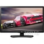Телевизоры LG 24MT49S-PZ