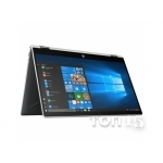 Ноутбуки HP PAVILION X360 M CONVERTIBLE 14M-CD0001DX (4BV71UA)