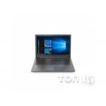 Ноутбуки LENOVO IDEAPAD 130-15AST (81H5001CUS)