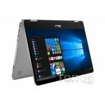Ноутбуки ASUS VIVOBOOK FLIP 14 TP401CA (TP401CA-DHM4T)