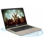 Ноутбуки ASUS VIVOBOOK S14 S410UN (S410UN-NS74)
