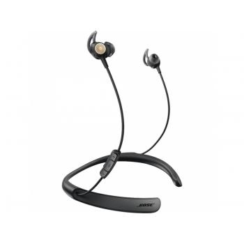 Наушники BOSE CONVERSATION-ENHANCING HEADPHONES BLACK (770341-0010) ВИТРИНА