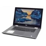 Ноутбуки DELL INSPIRON 15 5579 (i5579-7050GRY-PUS) (I7-8550U / 12GB RAM / 512GB SSD / INTEL UHD GRAPHICS 620 / FHD TOUCH / WIN 10)