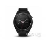 Smart часы GARMIN APPROACH S60 (010-01702-00)