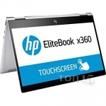 Ноутбуки HP ELITEBOOK x360 1020 G2 (2UN95UT)