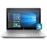 Ноутбуки HP PAVILION 15-CS0082CL (4QN59UA)
