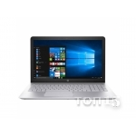 Ноутбуки HP PAVILION 15-CS0085CL (5GP03UA)
