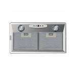Вытяжки BEST GARDA XSA52 P580 (07E02051C)