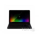 Ноутбуки RAZER BLADE PRO 17 (RZ09-02202E75-MSU1)