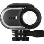 Аксессуары для экшн-камер RYLO ADVENTURE CASE (AH02-NA02-US01)