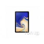 Планшеты SAMSUNG GALAXY TAB S4 10.5 Wi-Fi 64GB BLACK WITH KEYBOARD (SM-T830NZKZXAR)