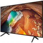 Телевизоры SAMSUNG QE43Q60R