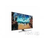 Телевизоры SAMSUNG UE65NU8002