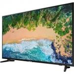 Телевизоры SAMSUNG UE50NU7022