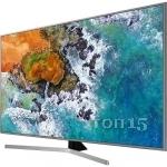 Телевизоры SAMSUNG UE55NU7442