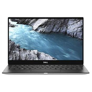 Ноутбуки DELL XPS 13 9380 (X358S2NIW-80S) (i5-8265U / 8GB RAM / 256GB SSD / INTEL UHD GRAPHICS 620 / FHD / WIN 10)