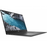 Ноутбуки DELL XPS 15 9570 (9570-8J7Y5) (i5-8300H / 8GB RAM / 256GB SSD / INTEL UHD GRAPHICS 620 / FHD / WIN10)