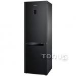 Холодильники SAMSUNG RB33J3230BC