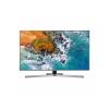 Телевизоры SAMSUNG UE43NU7472
