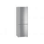 Холодильники LIEBHERR CNEL4313