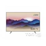 Телевизоры SAMSUNG QE75Q6FN
