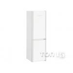 Холодильники LIEBHERR CU3331