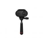 Цифровые видеокамеры RYLO 360 VIDEO CAMERA (AR01-NA01-GL01)