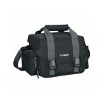 Чехлы,сумки для фото-видео CANON 300DG GADGET BAG BLACK (CA300DGB)
