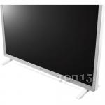Телевизоры LG 32LK6190PLA