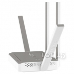 WiFi маршрутизаторы KEENETIC EXTRA (KN-1710)