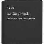 Аксессуары для экшн-камер RYLO LITHIUM-ION BATTERY (AB01-NA01-US01)