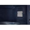 Микроволновые печи SAMSUNG MS23K3513AK