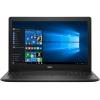 Ноутбуки DELL VOSTRO 3580 (N2102VN3580_WIN)