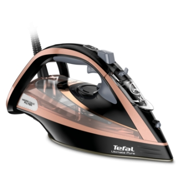 TEFAL ULTIMATE PURE FV9845E0