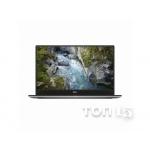 Ноутбуки DELL XPS 15 9570 (DYCWB1651H) (i5-8300H / 8GB RAM / 1TB HDD / INTEL UHD GRAPHICS 630 / FHD / WIN 10)