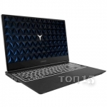 Ноутбуки LENOVO LEGION Y540-15IRH (81SX000LUS)