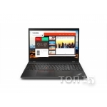 Ноутбуки LENOVO THINKPAD T580 (20L9S14S00)