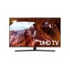 Телевизоры SAMSUNG UE50RU7402